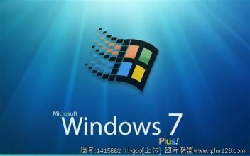 笔记本电脑怎么一键重装win7系统旗舰版