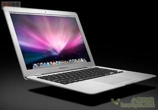 笔记本电脑在线重装系统哪个最好