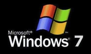 笔记本电脑win7如何一键重装系统