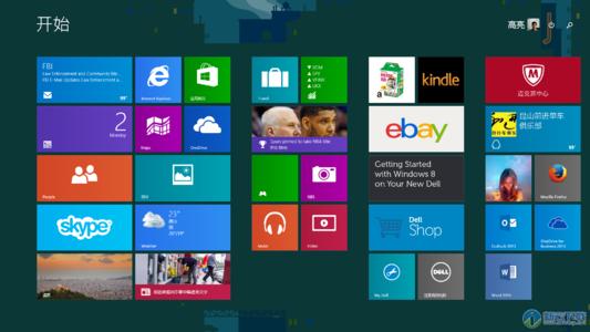 不必升级Windows 10 SP1的8大理由