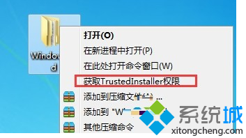 【一键重装系统】小马一键重装系统软件V4.4.8兼容版