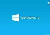 win10专业版启用自动备份功能的方法