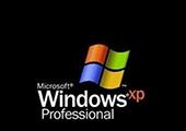 重装xp系统后project安装失败怎么解决