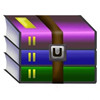 winrar电脑版下载 winrar电脑版下载v5.90