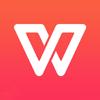 wps软件免费下载 wps电脑版下载v11.1.0.9740