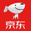 京东商城pc端下载 京东商城电脑版下载v8.4.6