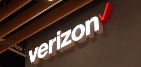 Verizon希望其在全国范围内发布的5G内容将为其下一代网络注入信心