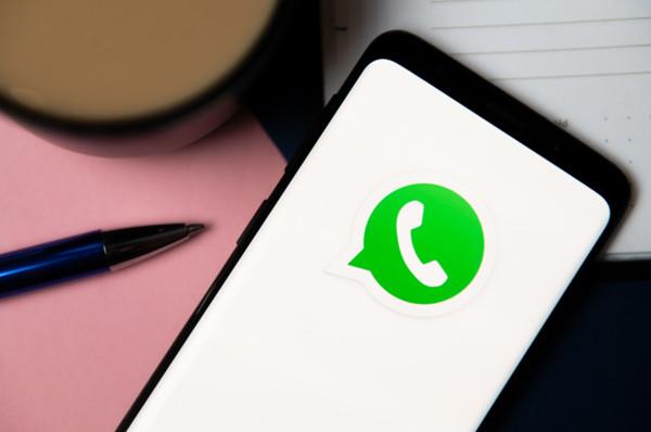 WhatsApp向用户保证它不会阅读他们的消息