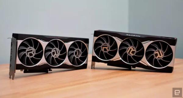 AMD将于3月3日发布其下一代Radeon RX 6000 GPU