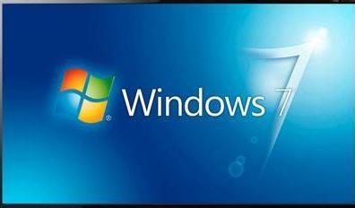 怎么重装系统 重装windows7系统图文详细说明
