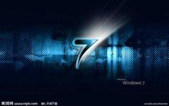 台式电脑怎样重装系统win7教程