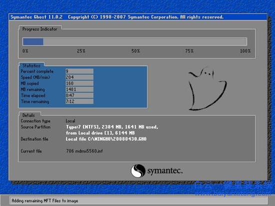 windows7旗舰版重装系统Windows10详细步骤