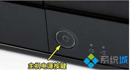 系统基地重装系统后鼠标键盘不能用怎么处理