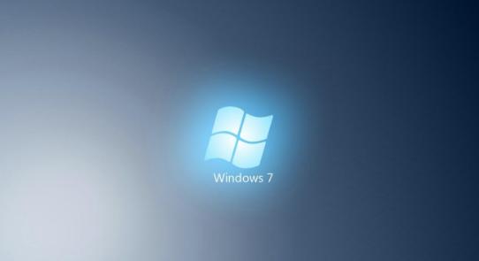 安装英文版win7系统后中文文档无法显示