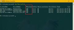 重装win10系统如何判断是否使用ssd硬盘