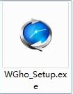 组装电脑怎么一键还原