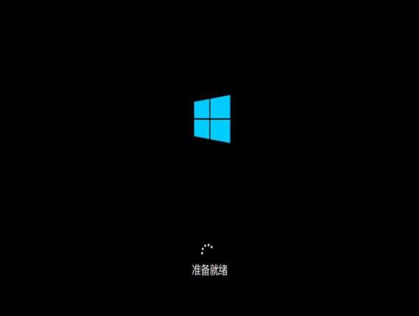 华硕笔记本电脑黑屏怎么重装系统 华硕笔记本电脑重装系统黑屏