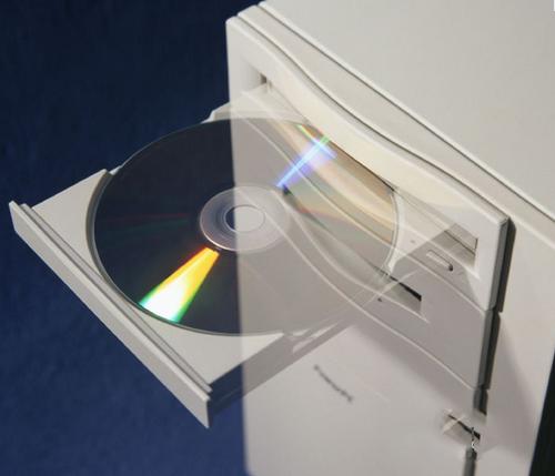 华硕主板光盘重装电脑吗 华硕主板光盘重装电脑系统教程
