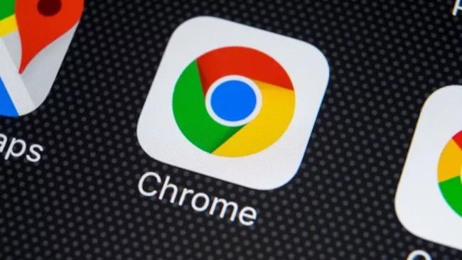 Google终于将Chrome的移动功能之一带到了台式机上