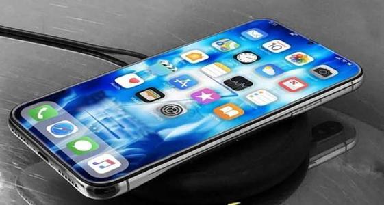 苹果的应用商店政策使微软的xCloud项目脱离iOS