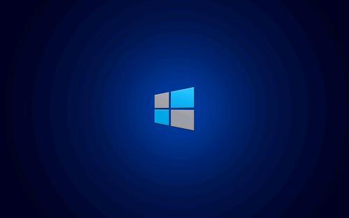 微软表示Windows 10 20H2可以进行业务测试