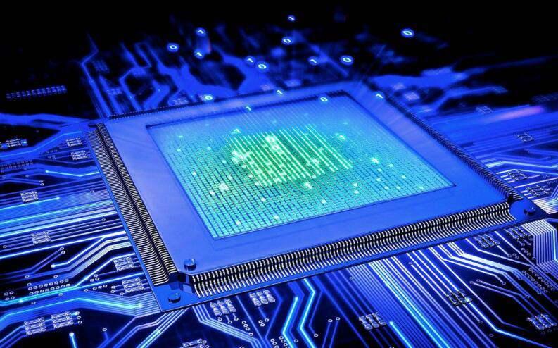 高通公司的最新芯片旨在从根本上改善噪声消除