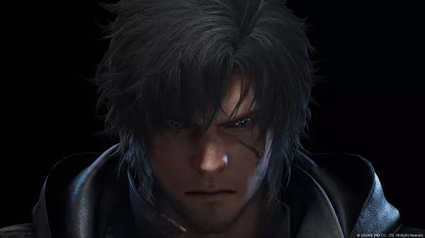 索尼称最终幻想16和恶魔之魂尚未登陆PC
