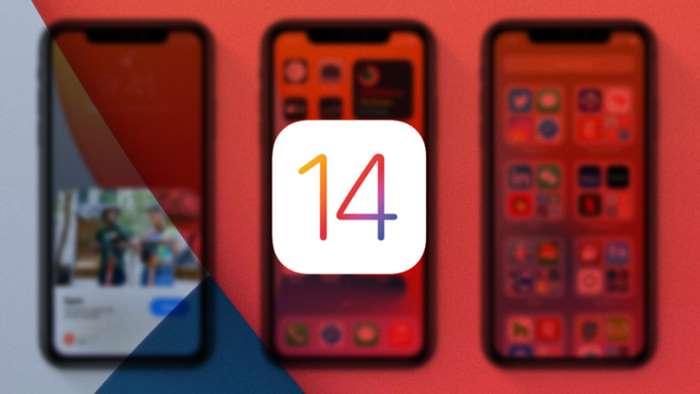 苹果概述了iOS 14的WatchOS电池问题修复程序
