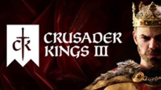 十字军之王3更多的随机事件MOD