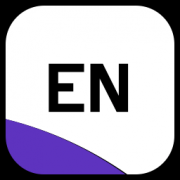 endnote2020