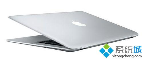 苹果电脑mac出现死机问题如何解决