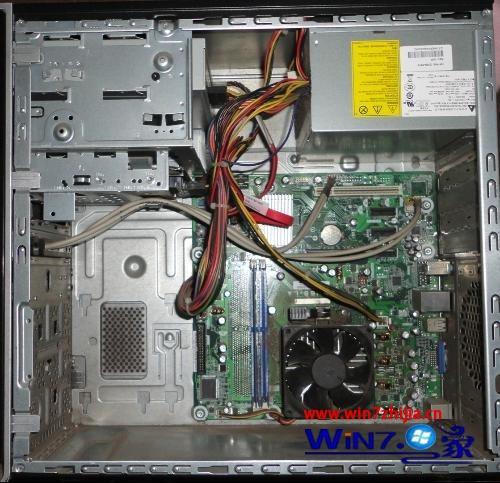 显卡风扇响声很大怎么解决 电脑显卡风扇响噪音大的解决教程