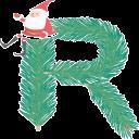 R音乐播放器下载 R音乐播放器简约好看下载1.0.0.0