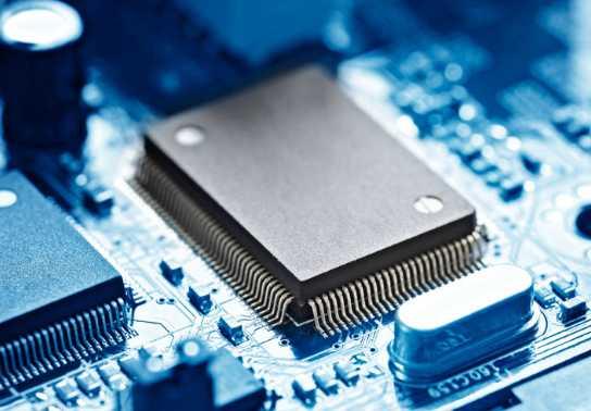 电脑常见故障处理 电脑的常见问题及处理方法