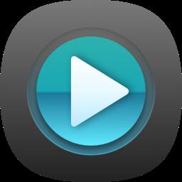 天王播放器下载 天王影音播放器免费版下载v2.0.7.1