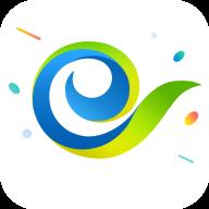 天翼生活下载 天翼生活安卓版下载v7.0.2