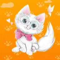 猫咪翻译器下载 猫咪翻译器安卓版下载v1.3.0