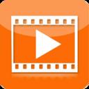 免费影视vip播放器下载 vip影视播放器免费版下载v2.0