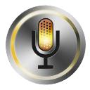 千变语音官方版-千变语音下载3.4.0最新版