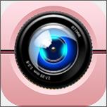 美女自拍编辑下载 美女自拍编辑安卓版下载v1.1