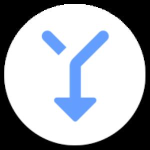 apks安装器软件下载 apks安装器安卓版下载v2.8
