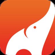 小象嗨tv客户端广西空中课堂平台安卓版下载v4.2.10