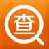 济源查号通下载 济源查号通安卓版下载v1.0