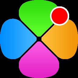 qq软件管理下载 腾讯软件管理正式版下载3.1.1442.30