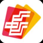 中邮钱包下载 中邮钱包安卓版下载v2.8.5