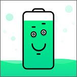 电池管家下载 电池管家安卓版下载v1.2.0