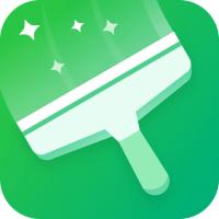 益清理下载 益清理安卓版下载v1.1.8