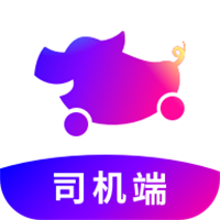 花小猪司机端下载 花小猪司机端安卓版下载v1.1.2