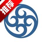 海通e海通财下载 海通e海通财安卓版下载v8.22