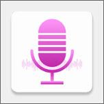 语音包变声器下载 语音包变声器安卓版下载v1.8.0